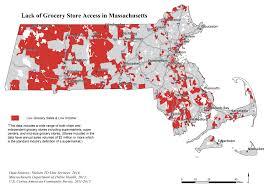 Map Of Massachusetts Cities Towns by Massachusetts Food Trust Program Massachusetts Public Health
