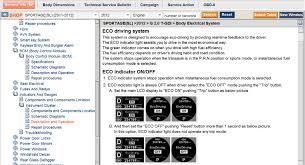 nissan sentra eco mode 99 ideas kia sportage eco mode on evadete com
