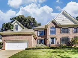charlotte real estate charlotte nc homes for sale zillow