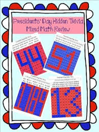 132 best themes presidents day images on pinterest teaching