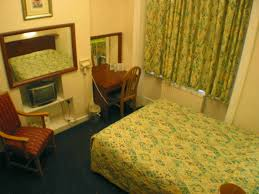 Low Cost Interior Design For Homes Simple Low Cost Hotel Rooms Home Interior Design Simple Photo At