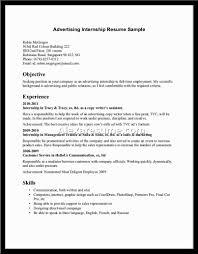 criminal justice resume examples doc 12751650 criminal justice resumes bizdoska com criminal justice resumes