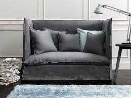 canapé ghost navone tendance le canapé ghost par navone sofa seats