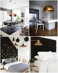2015 home interior trends 2015 home decor trends flock south