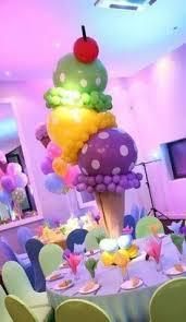 Balloon Decor Ideas Birthdays 92 Best Balloons Images On Pinterest Balloons Balloon Ideas And