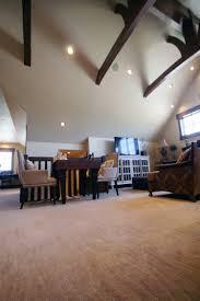 carpet factory flooring direct