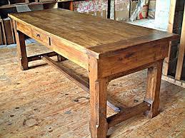 cuisine d occasion pas cher table de cuisine pas cher occasion superbe meubles de cuisine d