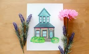 unique housewarming gift ideas 10 cute housewarming gift ideas bash corner part 10