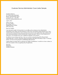 11 customer service cover letter sample data analyst resumes