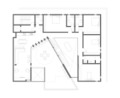 Box House Plans Gallery Of Box House Ii Massive Order 10 Box Houses Box And