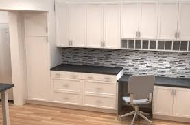 kitchen wall cabinets dimensions kitchen wall cabinets sizes