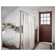 slatted room divider gjöra bed frame queen lönset slatted bed base ikea