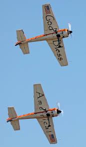 tiger aerobatic team tigers aerobatic team