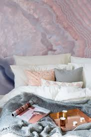 Bedroom Decor Pinterest by Best 25 Blush Pink Bedroom Ideas On Pinterest Grey Bedrooms