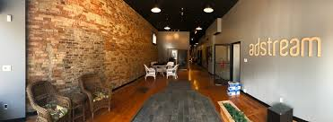 downtown elkhart office space 4 700 sq ft rent lease creative