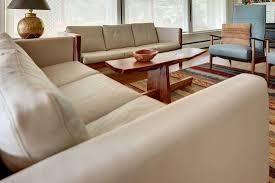 mid century modern modern interior designer atlanta interior