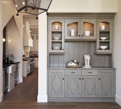 Best 25 Replacement Cabinet Doors Ideas On Pinterest With Custom