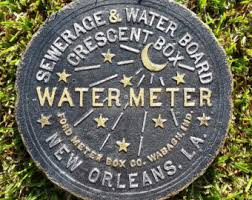 water meter new orleans il 340x270 1062691058 ab1h jpg version 0