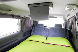 nissan australia head office brisbane jucy campervans campervan hire and reviews