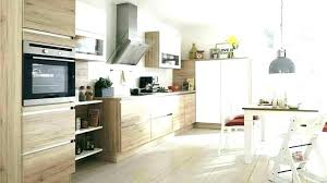 facade porte de cuisine lapeyre poignees portes cuisine changer les portes des meubles de cuisine