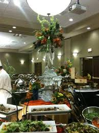 thanksgiving buffet picture of great wolf lodge concord concord