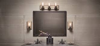 Modern Vanity Lighting Modern Bath Lighting Traditional Vanity Light Inspirations