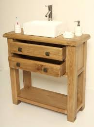 Rustic Bath Vanities Wine Barrel Bathroom Vanity U2013 Loisherr Us