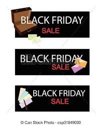 achat fourniture bureau fourniture bureau vendredi vente noir bannière achats
