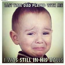 Sad Baby Meme - 48 best sad baby s images on pinterest crying funny kids and