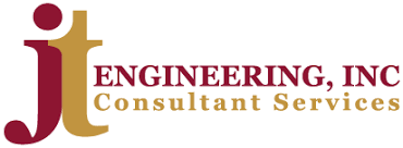 j t jt engineering our clients define us