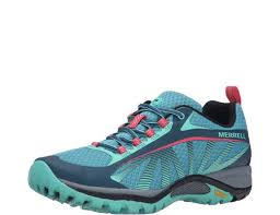 black friday shoe sales amazon dot com merrell store for hiking u0026 trail running apparel u0026 shoes amazon com
