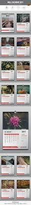 Calendar 2018 Ai Template 25 Beautiful Calendar Design Template Ideas On