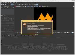Alien Skin Exposure X3 Bundle 3 5 0 74 patch Alien Skin