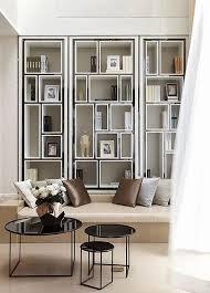 Home Design Bookcase Best 25 Bookshelf Design Ideas On Pinterest Minimalist Library