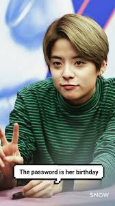 113 best my baby amber images on pinterest amber liu baby and