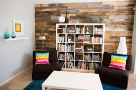 New Home Interior Design Books by 10 Things You Should Buy For Your New Home The Laughton Team