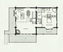 cabin floorplans small log cabin floor plans and pictures home designs simple tiny