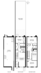 property floor plans 1108 dekalb avenue bedford stuyvesant brooklyn ny 11221