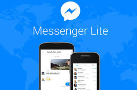 messenger fb apk messenger lite 4 1 apk apkmirror trusted apks