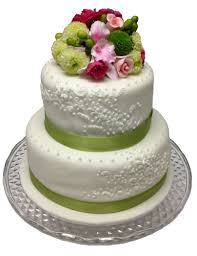 kristina the cake lady luxury cake rentals