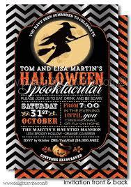 26 best halloween digital printable invitations images on