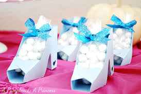 cinderella party favors cinderella birthday party ideas cinderella birthday party