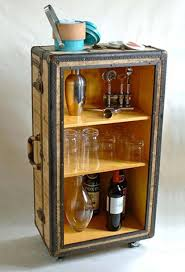 creative liquor cabinet ideas 21 budget friendly cool diy home bar you need in your home