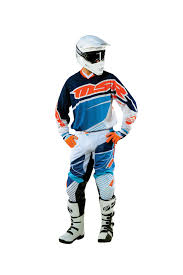 msr motocross gear utv action magazine buyer u0027s guide summer gear guide