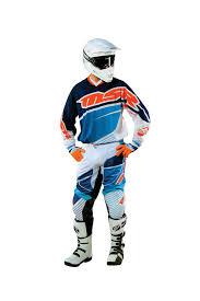 msr motocross gear utv action magazine buyer u0027s guide summer gear guide