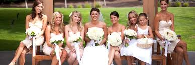 Wedding Venues Tacoma Wa Seattle Weddings Cedarbrook Lodge Wedding Venues Near Tacoma Wa