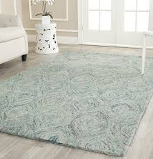 Safavieh Rugs Safavieh Ikat Ikt 631 Rugs Rugs Direct
