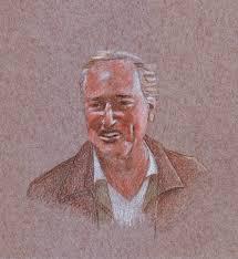 Marshall W. Mason