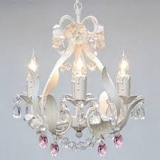 Miniature Chandelier Mini Or Small Chandeliers You U0027ll Love