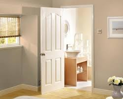 Primed Interior Doors White Primed Moulded Textured Doors From Hamiltons Uk Buy
